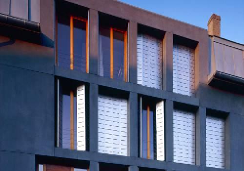 02 - luxembourg maison de maitre - luxembourg I