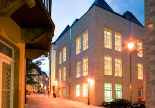 06 luxembourg maisons printz et richard luxembourg I