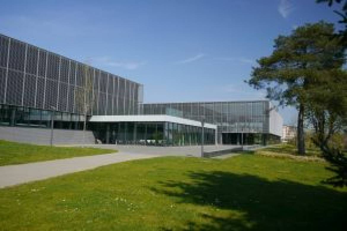 11 luxembourg centre sportif luxembourg I