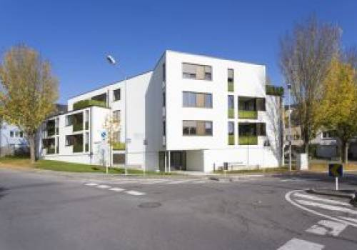 15 luxembourg residence pour personnes agees luxembourg I
