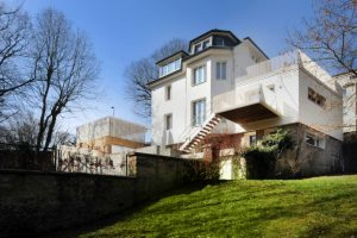 17 luxembourg maison unifamiliale luxembourg I