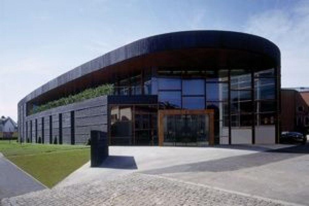 02 luxembourg piscine municipale bonnevoie - Piscine municipale de bonnevoie toulon ...