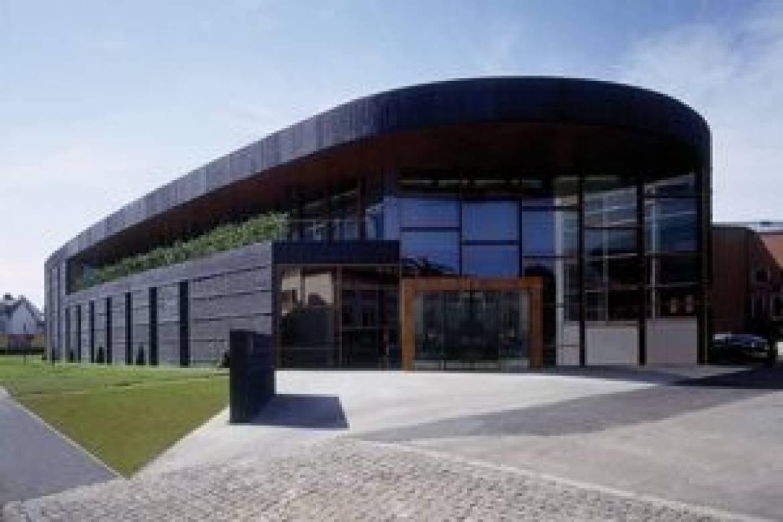 02 luxembourg piscine municipale bonnevoie luxembourg III