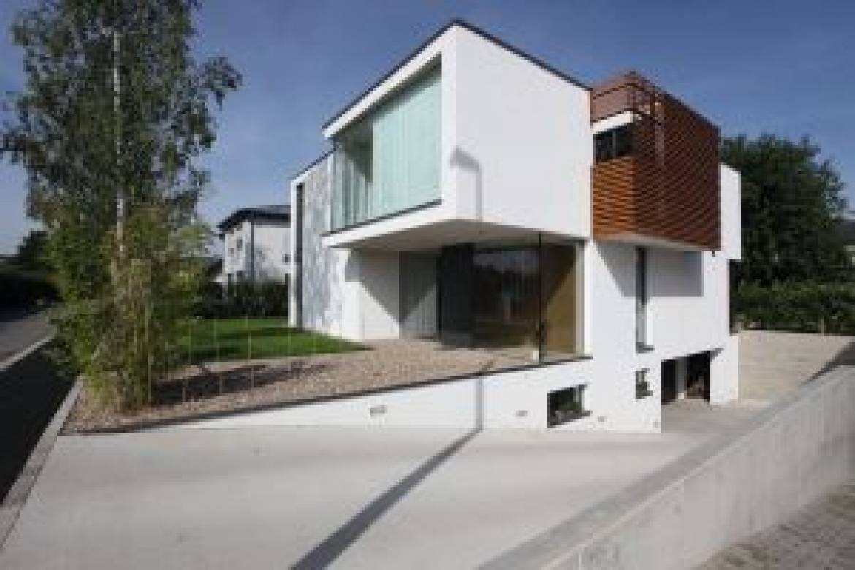 06 luxembourg maison unifamiliale the luxembourg III
