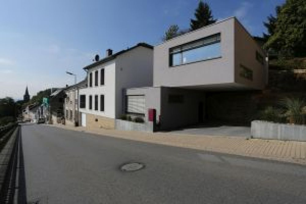 07 itzig annexe maison unifamiliale luxembourg III