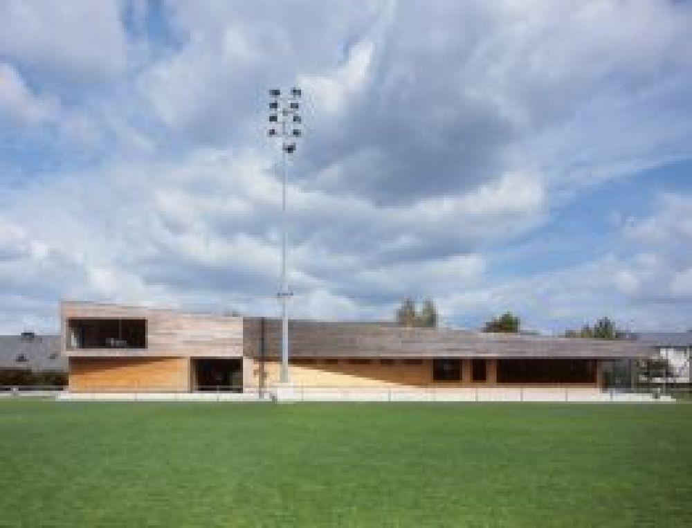 08 itzig annexe du stade albert kongs luxembourg III