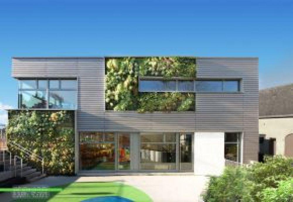 09 alzingen ecole fondamentale et maison relais luxembourg III