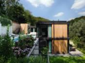 11 hesperange maison unifamiliale luxembourg III