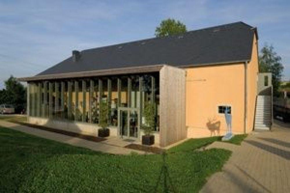 05 beckerich renovation du moulin westen