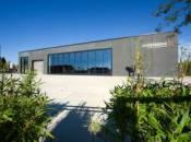 16 mamer centre culturel kinneksbond westen