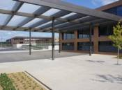 18 bertrange campus scolaire ecole europeenne westen