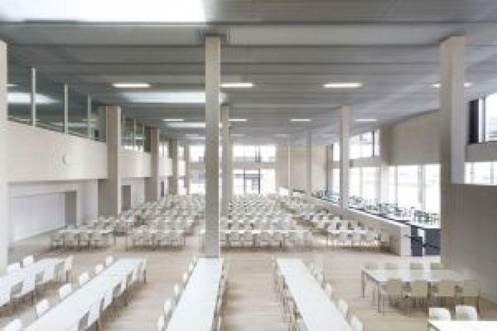 19 bertrange campus scolaire ecole europeenne public primaire secondaire westen
