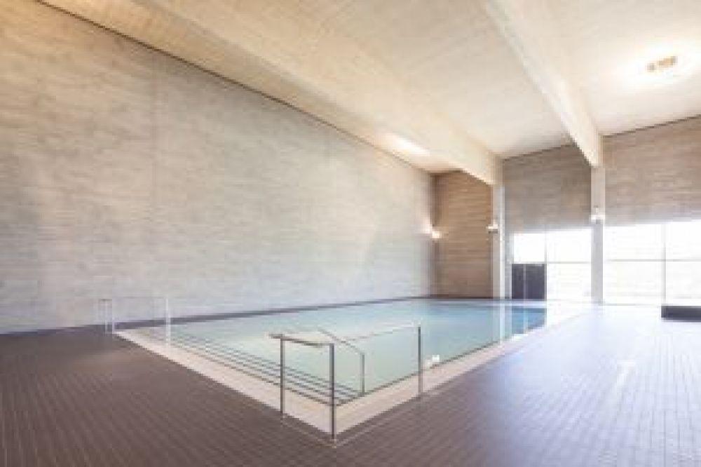 20 bertrange campus scolaire ecole europ enne halle for Bertrange piscine