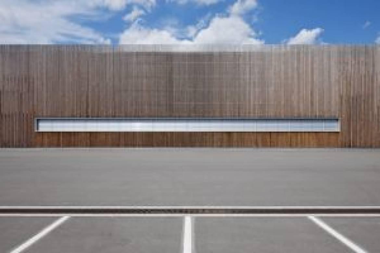 24 bertrange atelier et depot pour l adm des batiments publics westen