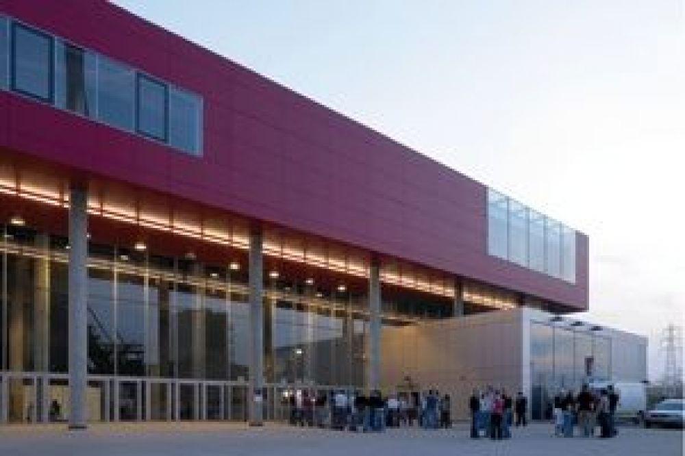 03 belval rockhal centre de musiques amplifiees minett I