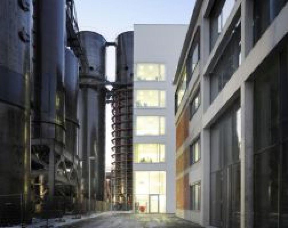 08 belval house of biomedecine minett I