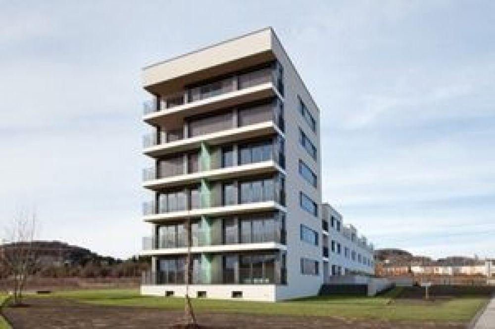 10 belval nord logement residence minett I