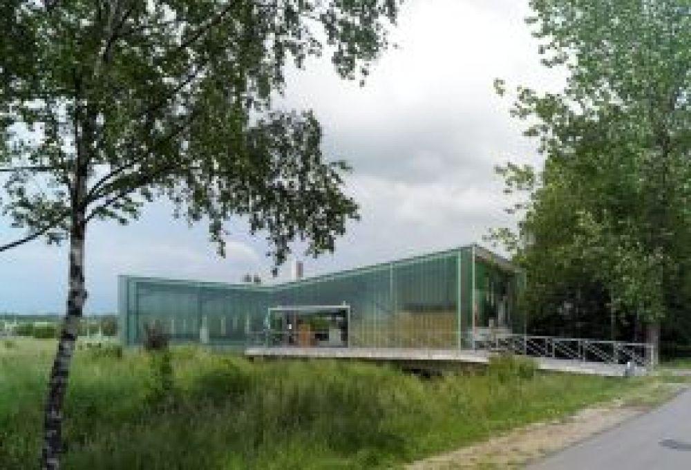 15 esch sur alzette pavillon du centenaire 2006 minett I