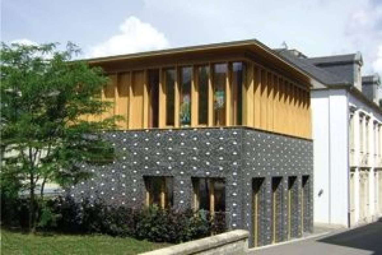 10 differdange maison relais minett II
