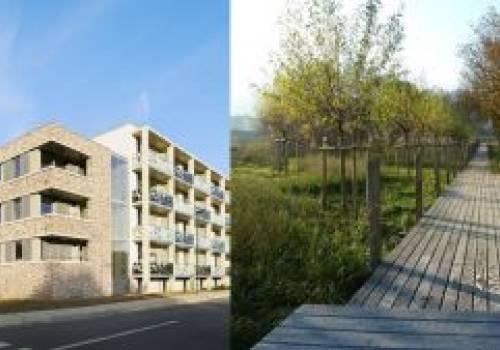 11 differdange parc de la chiers plateau du funiculaire minett II