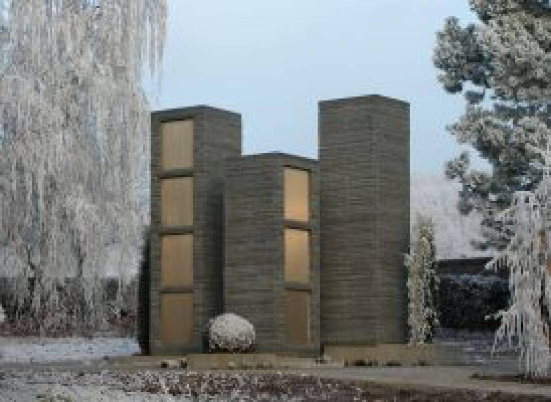 17 soleuvre morgue et columbaires -minett II