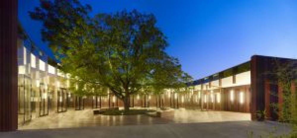 03 bergem centre culturel minett III