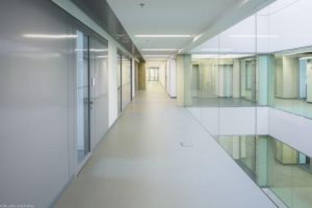 11 dudelange laboratoire national de sante minett III