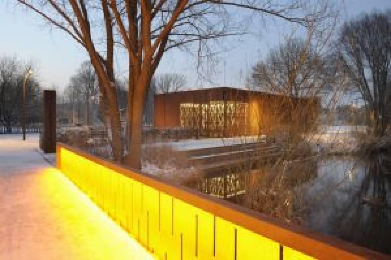 15 kayl pavillon madeleine et parc ouerbett minett III