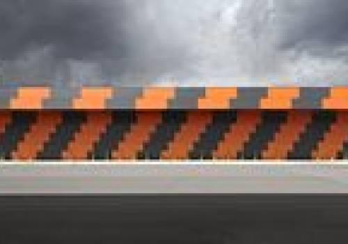 11 ateliers centraux des ponts & chaussees a bertrange hors tour
