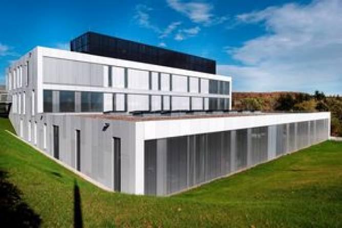 13 betzdorf ses business centre hors tour visit luxembourg. Black Bedroom Furniture Sets. Home Design Ideas