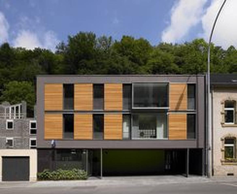 40 luxembourg veterinaire residence franire hors tour