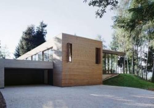 41 luxembourg maison moko hors tour