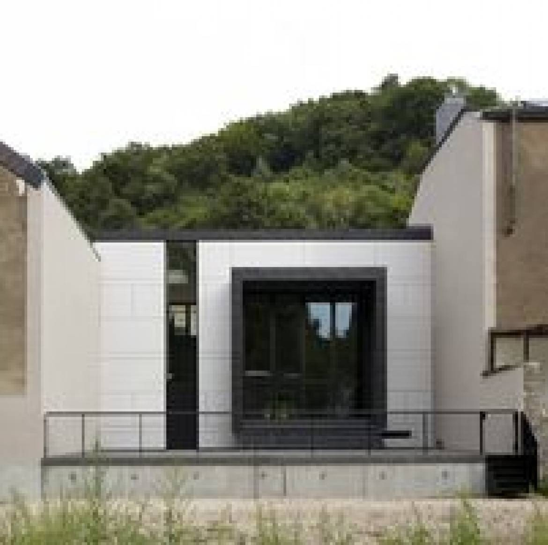 44 luxembourg centre de rencontre pour jeunes hors tour