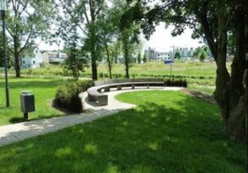 47 ville de luxembourg cessinger park hors tour