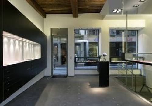 50 luxembourg galerie bijouterie jungblut a luxembourg hors tour