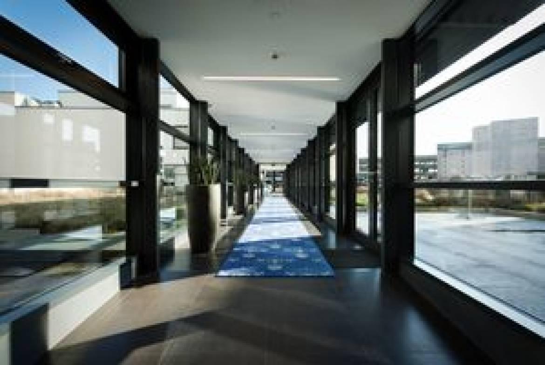 54 luxembourg hotel park inn hors tour