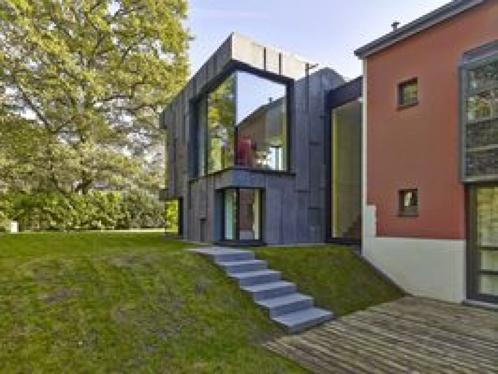 56 luxembourg  habitation unifamiliale hors tour