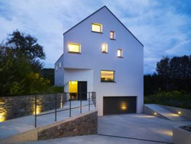 60 mensdorf einfamilienhaus hildgen kieffer hors tour