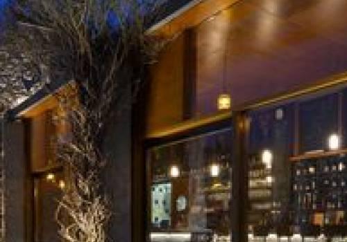 67 remerschen restaurant bistrot gourmand hors tour