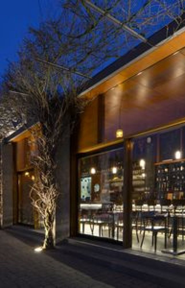 67 remerschen restaurant bistrot gourmand hors tour visit luxembourg - Le jardin gourmand luxembourg ...