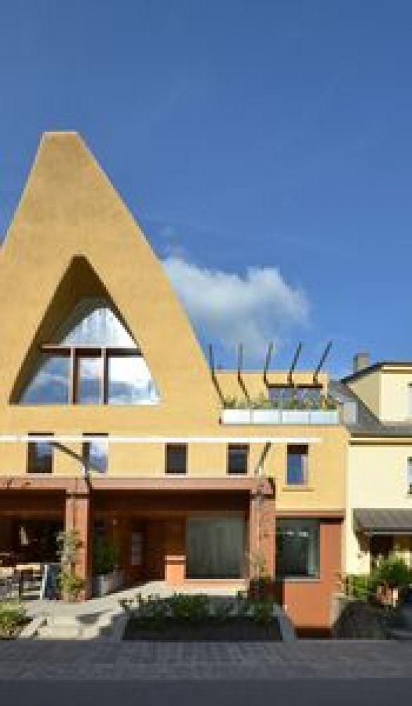 79 schwebsange bistrot Italien et appartements hors tour