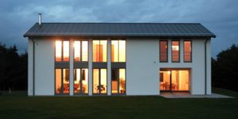 81 useldange maison basse energie hors tour