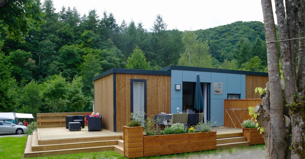 camping kohnenhof eisenbach 08