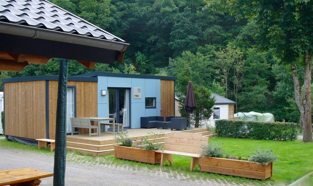 camping kohnenhof eisenbach 09