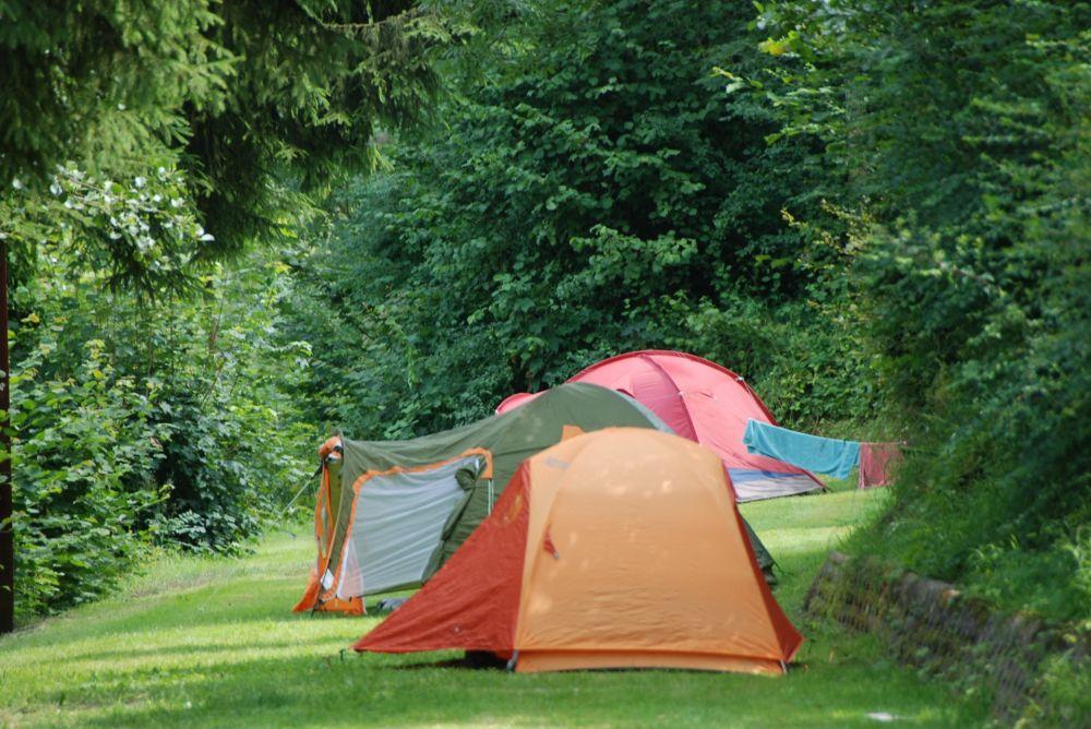 camping officiel echternach 02