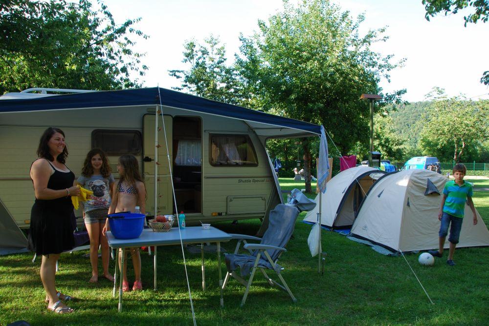 camping officiel echternach 03