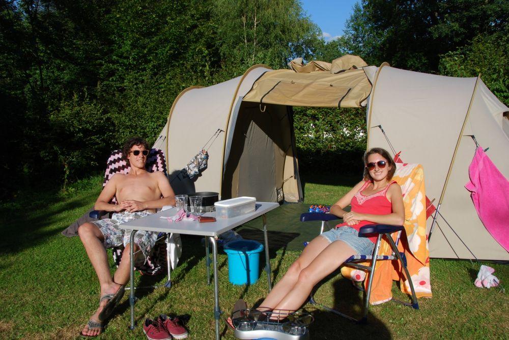 camping officiel echternach 04