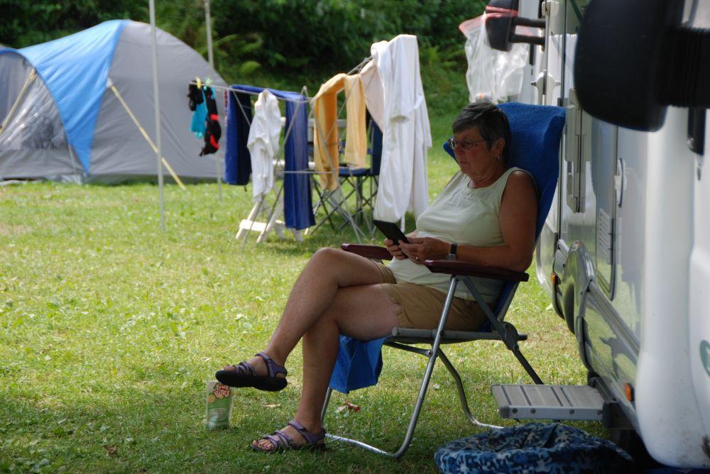 camping officiel echternach 07