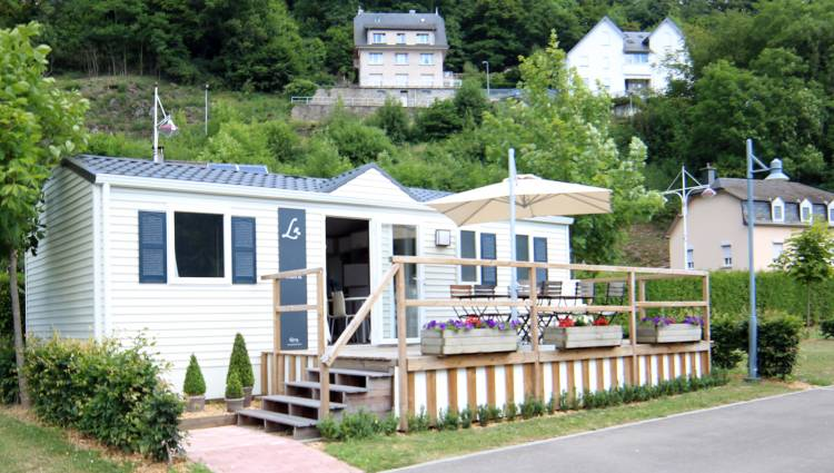 camping officiel clervaux 05