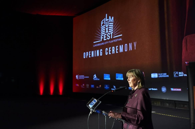 luxembourg city film festival cna luxfilmfest romain girtgen